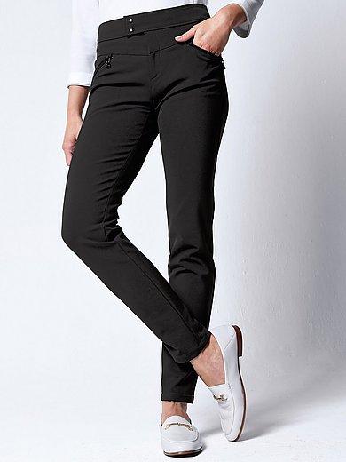 Bogner - Trousers, design Lindy