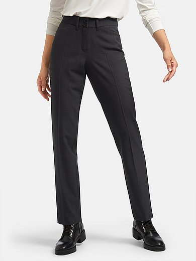 Brax Feel Good - Feminine Fit-Hose Modell Celine