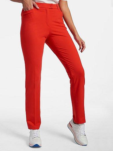 Basler - Le pantalon en jersey modèle Diana
