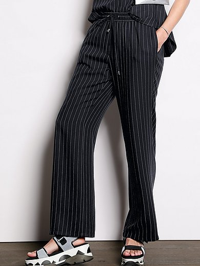 DAY.LIKE - Broek in jogg-pant-stijl