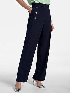Basler Damen Hosen |