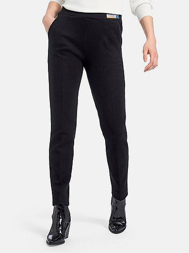 Raphaela by Brax - ProForm S Super Slim-jerseybroek model Lis