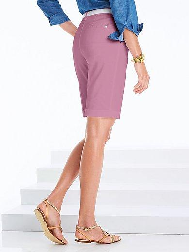 Brax Feel Good - Slim Fit-bermuda model Mia S