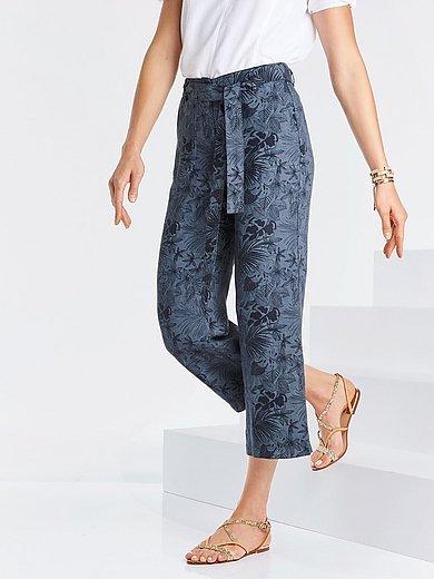 Brax Feel Good - Vajaamittaiset Modern Fit -housut, Maine S -malli