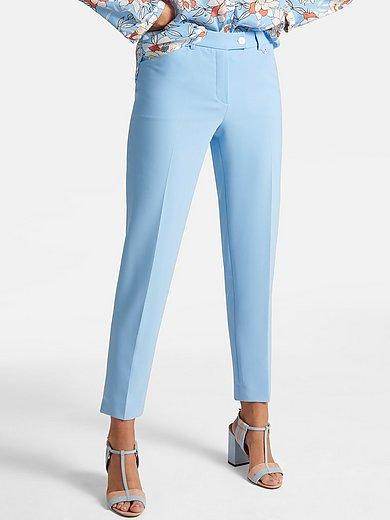 Basler - Le pantalon longueur chevilles modèle Luca