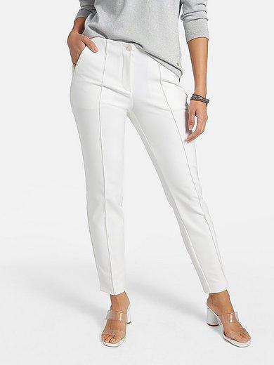 Basler - Le pantalon modèle Lea
