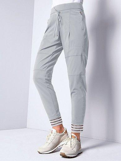 Raffaello Rossi - Knöchellange Hose Modell Candy Future