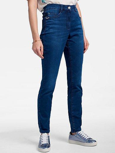 Basler - Le jean modèle Julienne