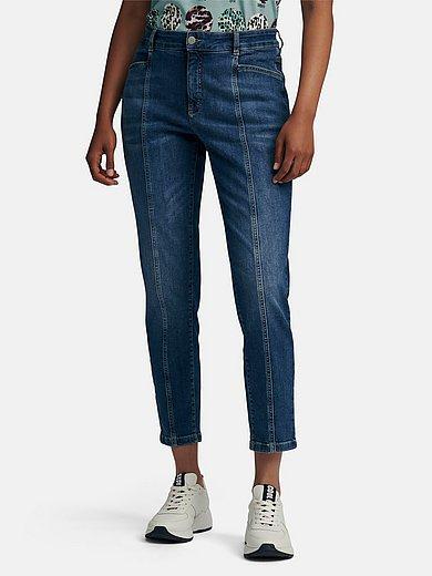 Emilia Lay - 7/8-Jeans