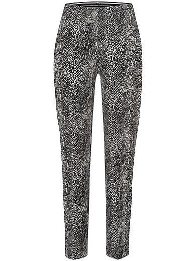 Riani - Le pantalon étroit