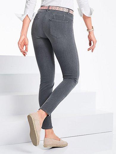 Brax Feel Good - Slim Fit-Jeans Modell Spice