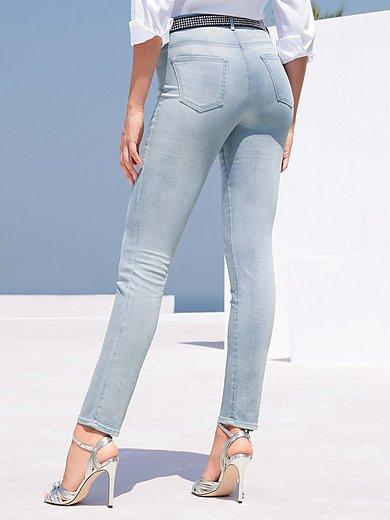 Brax Feel Good - Le jean Slim Fit extensible, modèle SHAKIRA