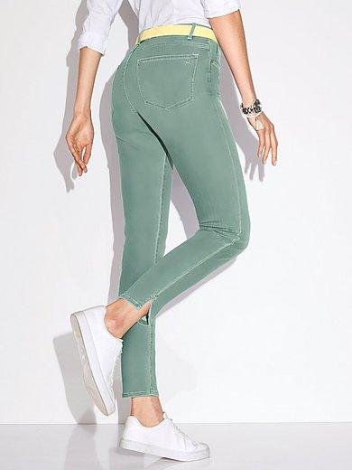 Brax Feel Good - Skinny jeans