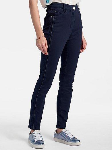 Basler - 5-pocket jeans design Julienne
