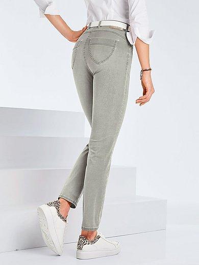 Raphaela by Brax - Le jean Comfort Plus modèle Caren
