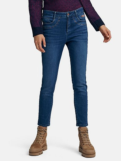 MYBC - 7/8 Jeans