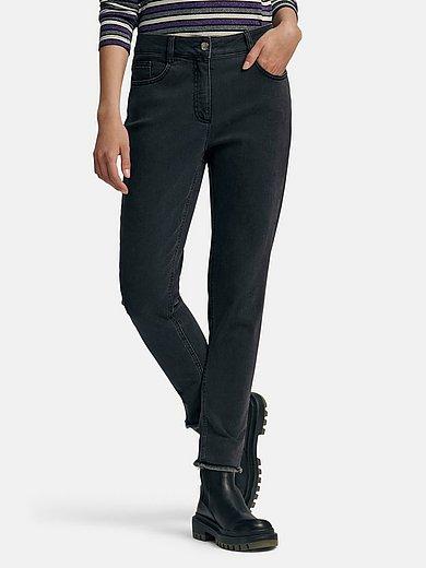 MYBC - Jeans