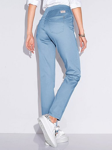 Raphaela by Brax - Comfort Plus-jeans model Carina