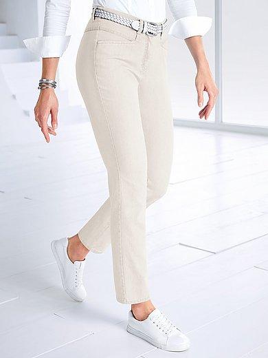 Raphaela by Brax - Le jean ProForm Slim Modèle Sonja Magic