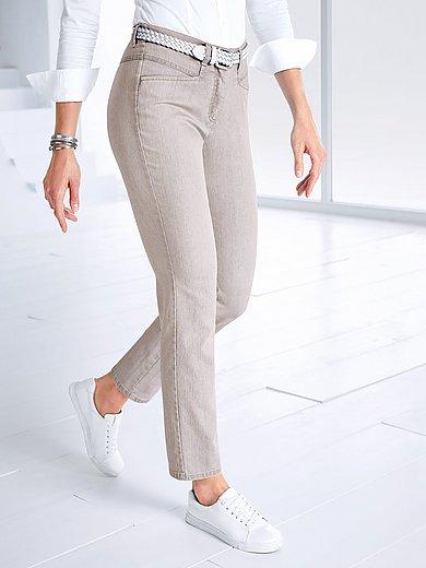 Raphaela by Brax - ProForm Slim-jeans model Sonja Magic