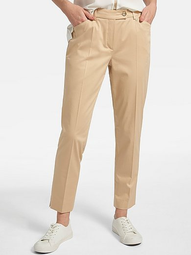 Basler - Nilkkapituiset housut, Audrey-malli