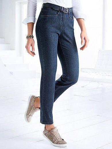Raphaela by Brax - Comfort Plus-jeans, model Cordula Magic