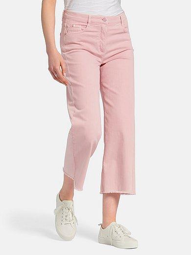 Betty Barclay - 7/8-långa Slim Fit-jeans
