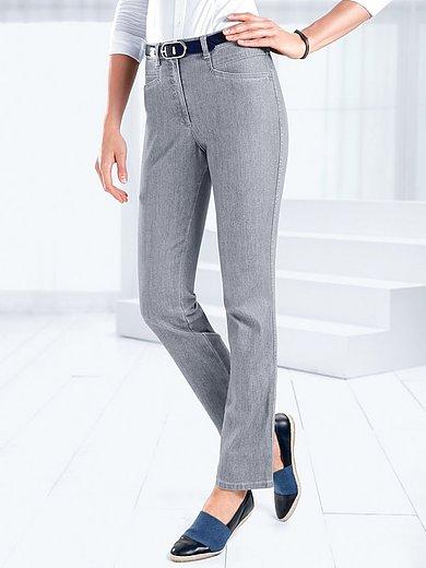 Raphaela by Brax - Jeans Modell SONJA ProForm Slim