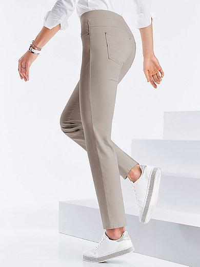 Raphaela by Brax - Le pantalon Comfort Plus modèle Carina