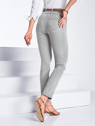 Raphaela by Brax - ProForm S Super Slim jeans design Lea