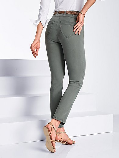 Raphaela by Brax - Corrigerende Proform S Super Slim-jeans model Lea