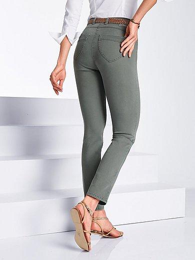 Raphaela by Brax - ProForm S Super Slim-Zauber-Jeans Modell Lea
