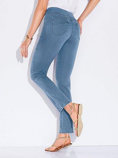 Raphaela by Brax - ProForm Slim-jeans model Pamina