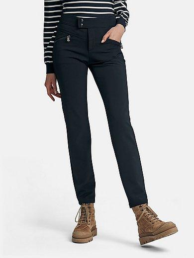 Bogner - Le pantalon modèle Lindy