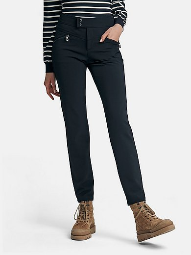 Bogner - Trousers design Lindy
