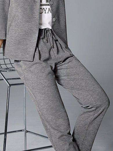 MYBC - Jogg-Pants