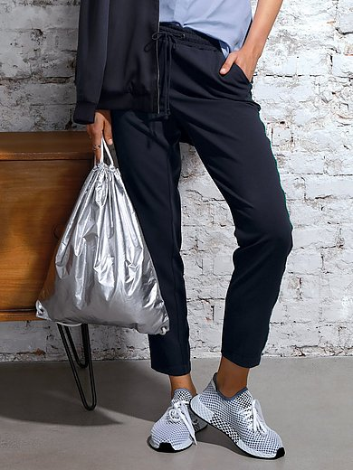 Looxent - Broek in jogg-pant-stijl