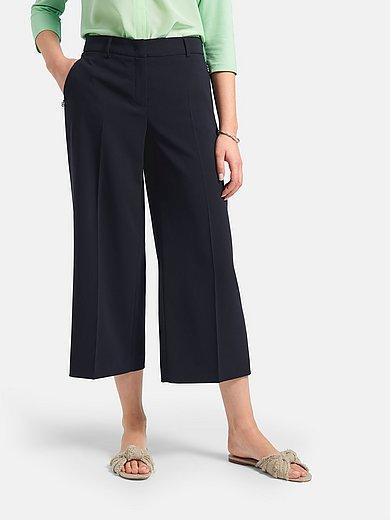 Basler - Le pantalon style Marlène