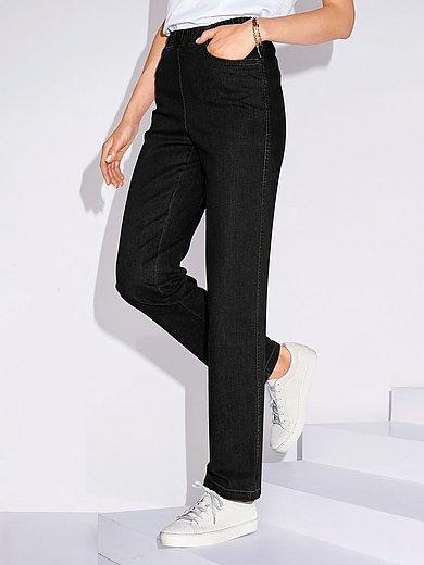 mayfair by Peter Hahn - Bekvemme jeans