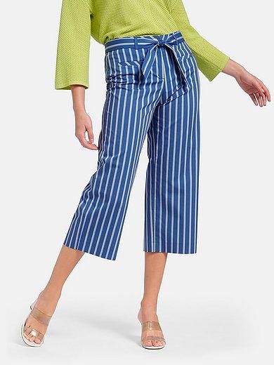 Basler - La jupe-culotte modèle Carla
