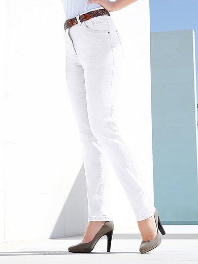 KjBrand - Jeans Modell BETTY CS
