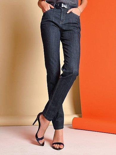 Fadenmeister Berlin - Jeans in five-pocketsmodel