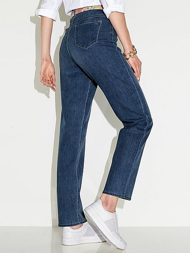 Brax Feel Good - Feminine Fit- Jeans Modell Nicola