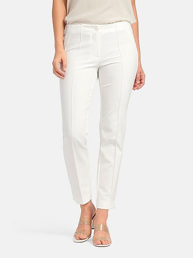 Basler - Ankle-length trousers design Lea