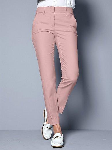 Raffaello Rossi - Enkellange broek model Dora