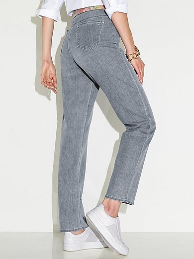 Brax Feel Good - Feminine Fit- Jeans Modell Nicola