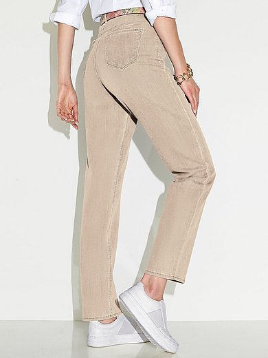 Brax Feel Good - Feminine Fit- jeans model Nicola