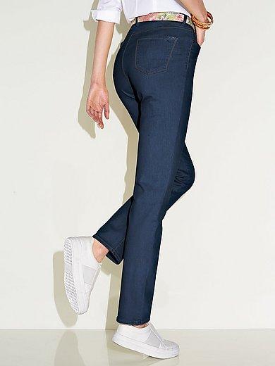 Brax Feel Good - Slim Fit- Jeans Modell Mary