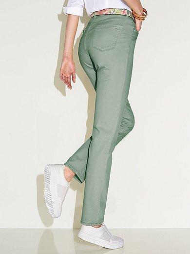 Brax Feel Good - Slim Fit-jeans model Mary