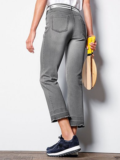 DAY.LIKE - 7/8-Jeans